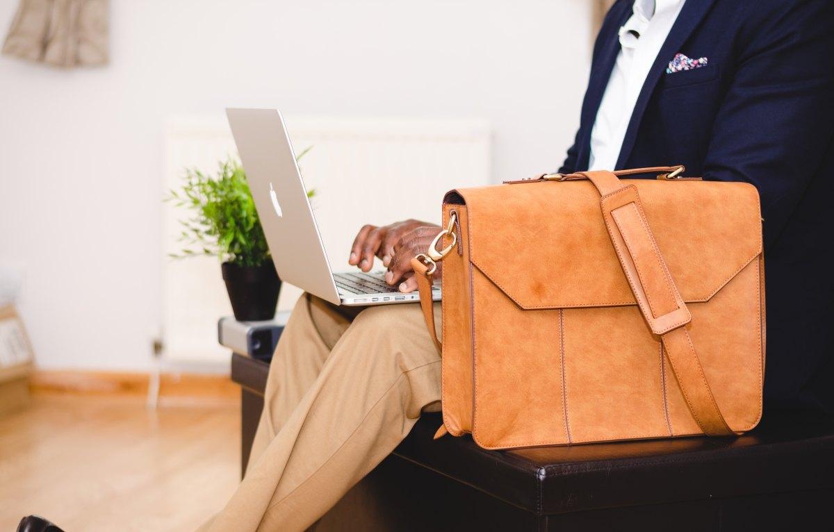Comment réussir un mail de remerciement après un entretien?